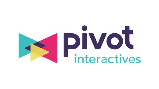 Pivot Interactives