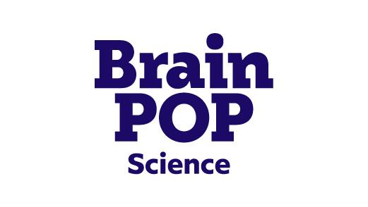 BrainPOP Science