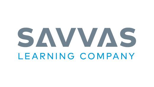 Savvas Learning