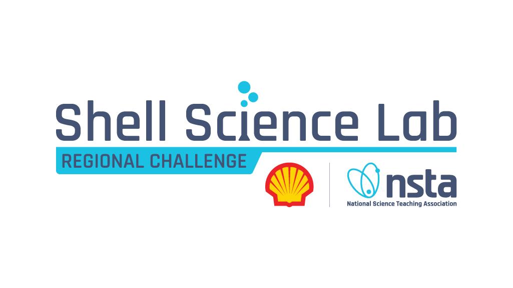 Shell Science Lab: Regional Challenge