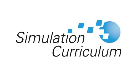 Simulation Curriculum Corp