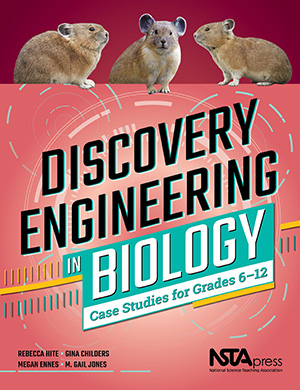 Discovery Engineering