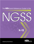 NSTA Quick-Reference Guide to the NGSS