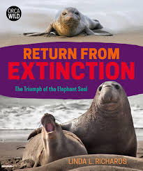 Return from Extinction